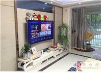 急售房 东海国际3室2厅2卫113.8万元  送35万精装
