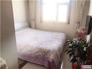 隆佳东区3室2厅2卫120万元