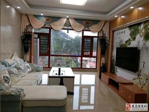 急售全新精装奥园迎宾花园3室2厅2卫76万元
