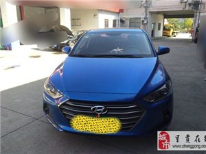 云南昆明二手汽车销售中心