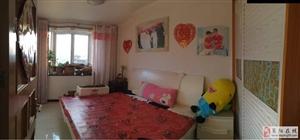 莱阳东盛山庄3室2厅1卫3楼急售52.6万元