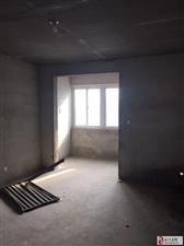 金桥国际3室2厅1卫85万元