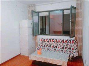 21世纪国际公寓小区1室1厅1卫2500元/月