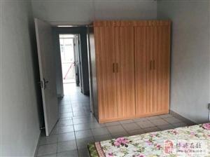 0485县政府宿舍区2室2厅1卫900元/月