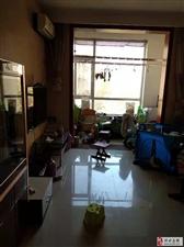 7963天元上东城A区3室2厅三楼双证36万元
