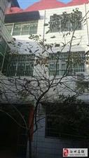 澳博国际娱乐官网火车站附近独院2.5分全封闭双证出路方便90万