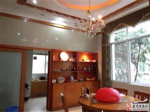 龙泽居超大花园式别墅6室3厅5卫6000元/月