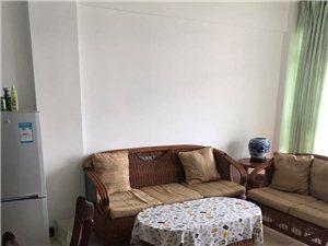最新房源复式楼京博雅苑4室2厅2卫138万元