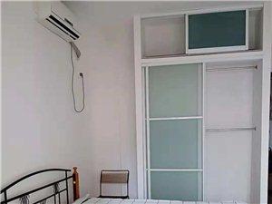 伊比亚河畔1室1厅1卫1500元/月三个月起租