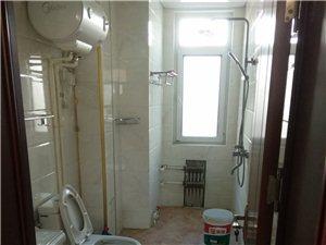 范公亭文苑2楼精装修出租,带家具家电齐全,床、冰箱