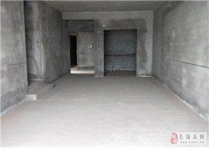 丽雅时代高档小区+3室2卫+仅售62.8万元+中庭