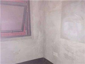 领秀城城10楼3室2厅1卫80万元