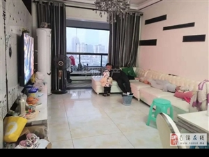 凯丽滨江+3室2厅1卫+64.8万+品质小区