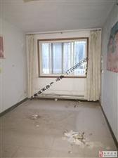 (225)苑陵胡同3室1厅1卫22万元