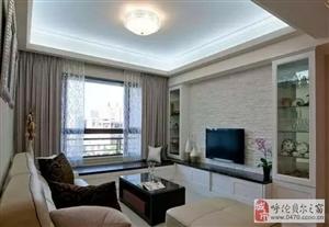 天顺新城天顺新城一期公寓出租,六十平方米,室