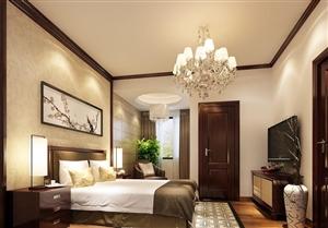 北石公馆2室2厅2卫95万元