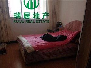 湘商凤凰城3室2厅2卫78万元