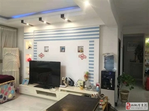 松桃百川步行街关门售4室2厅2卫53.8万元