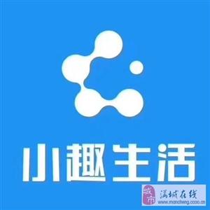 内蒙古细叶科技有限公司招募合作伙伴另招销售
