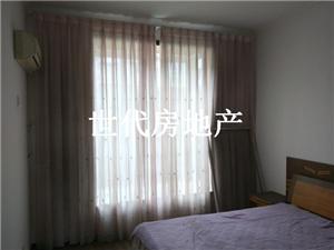 設備齊全!桃源名邸3室2廳2衛850元/月!
