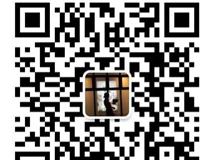 3室2�d2�l500元/月