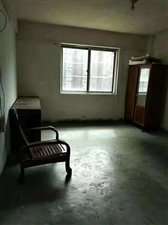 潘田小区大四房仅售45万四面采光证件齐全