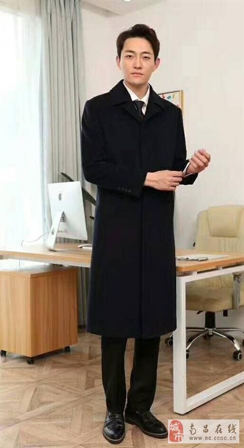 專業生產銷售各種工作服,制服,職業正裝
