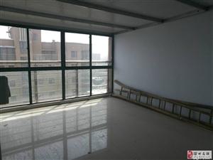金居叶上海5室2厅2卫2200元/月