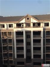 桥南林业系统集资房3室2厅1卫45万元