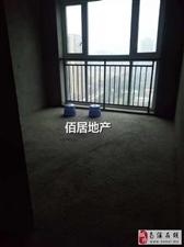 江景郦城2室2厅1卫45万元