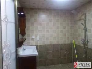 旭辰海岸商业广场公寓出租