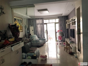 黄金水岸小区4室2厅2卫