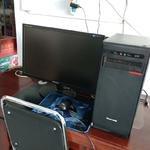 出售一台二手电脑