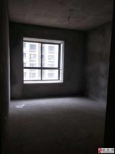 龙湖壹号3室2厅2卫33.6万元