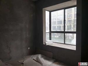 龙湖壹号4室2厅2卫42.6万元