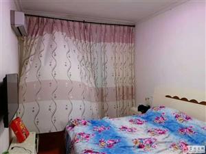 冬瓜山3室2厅1卫41.8万元