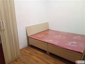 智诚小区1室1厅1卫650元/月