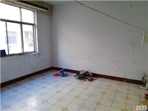 老县城最繁华地段3室1厅1卫56万错过后悔
