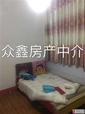 房屋出租,水南小学附近,4楼1室0厅1卫