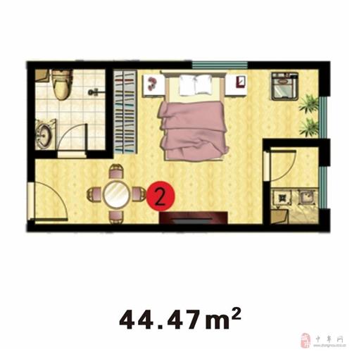房屋圖片1