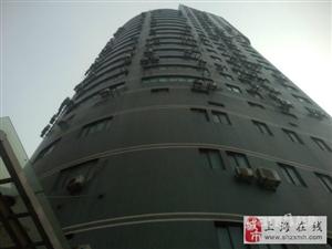 中华门大厦办公房招租126平米9800元新装修
