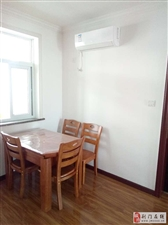 象山大道3室1厅1卫1500元/月