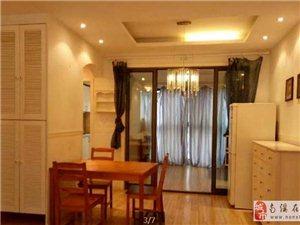 长江国际2室2厅1卫1500元/月