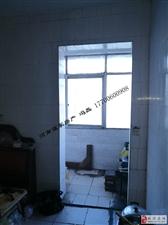 (229)金西三巷3室2厅1卫52万元