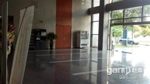 华苑大厦办公房招租178平米12800元万体馆地铁