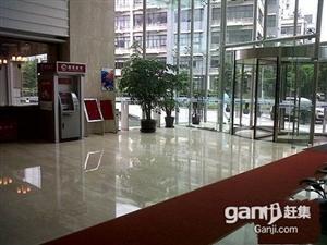 凤凰科技园招租210平米23000元新装修随时看房