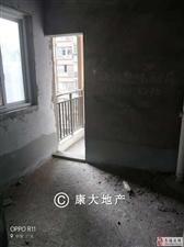 江南镇广明国际花园3室2厅2卫53万元