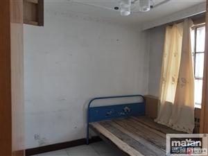 【玛雅精品推荐】迎宾一小区2室2厅1000元