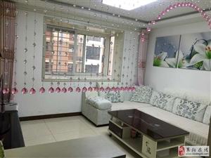 金辉国际4楼81平豪华装修36万元