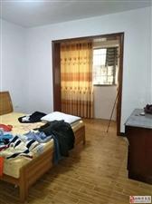 低于市场价,杨芳路4室2厅2卫步梯43.8万元